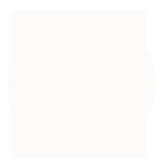 Uptown Logo Inverse