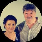 Dave & Loretta Lunderstedt