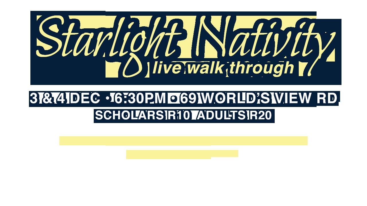 Starlight Nativity Slide_edited