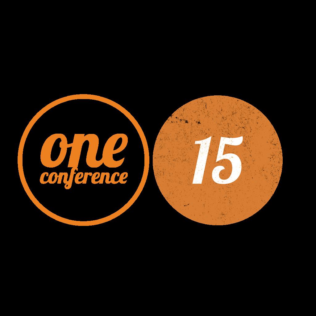 OneConferenceLogo2